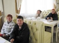 seminar_dlya_amkr_10