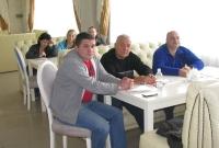seminar_dlya_amkr_11