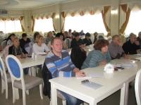seminar_dlya_amkr_12