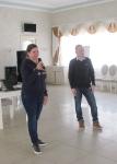 seminar_dlya_amkr_2