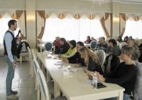 seminar_dlya_amkr_3