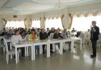 seminar_dlya_amkr_4