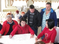 seminar_dlya_amkr_5