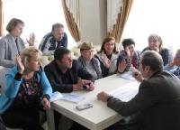 seminar_dlya_amkr_6