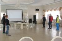 seminar_dlya_amkr_7