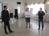 seminar_dlya_amkr_8