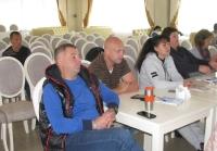 seminar_dlya_amkr_9