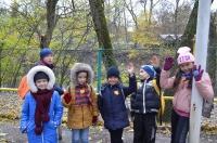 Проект «Профсоюз - детям»