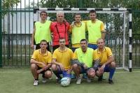 sport_interes_6