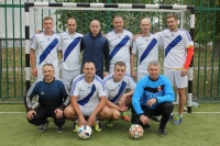 sport_interes_8