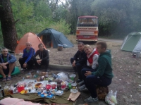 mariupol-sorochinci_6