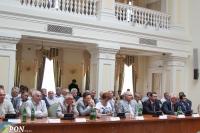 Генеральное соглашение на 2016 – 2017 годы подписано