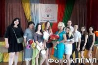 v_dobriy_put_1