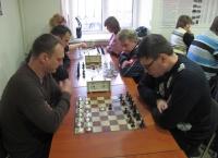 Спортивные победы Кривбасса