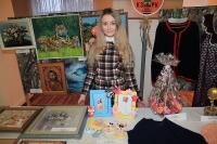 Тринадцатый парад звезд «Кривбассжелезрудкома»