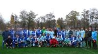 football_pokrov_1