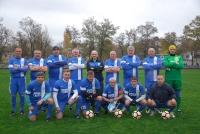 football_pokrov_2