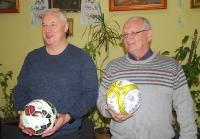 football_pokrov_3