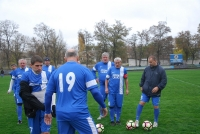 football_pokrov_4