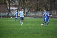 football_pokrov_5