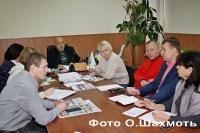krivbasvzrivprom_zasedanie_1