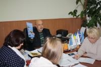 krivbasvzrivprom_zasedanie_3