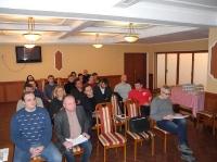 podgotovka_molod_forum_2