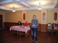 podgotovka_molod_forum_5