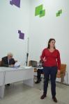 Форум профгруппоргов и общественных инспекторов