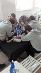 Молодіжний форум: навчання, тренінги, змагання_2