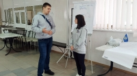 Молодіжний форум: навчання, тренінги, змагання_4