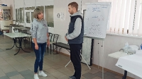 Молодіжний форум: навчання, тренінги, змагання_5