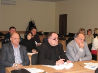 Занятия правовых инспекторов труда ЦК ПМГУ (2.11.2015)