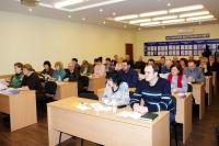 economic_school_1