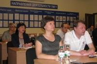 shkola_ekonom_znaniy_2_4