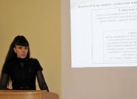 shkola_ekonom_znaniy_2_8