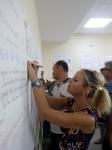«Азовсталь» и ЧАЭС: начало эффективного сотрудничества