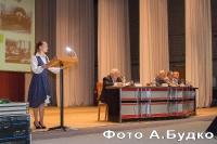 sevgok_shamrickaya_1