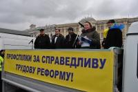 kharkov_protiv_4