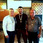 pokrov_shashki_3