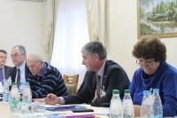 Профцентр «Союзметалл»: общность интересов и путей развития