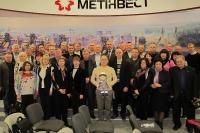 metallurgi_mariupolya_11