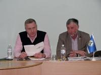 ustavnaya_komissiya_2