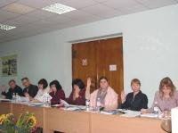 ustavnaya_komissiya_6