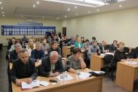 Профессиональные стандарты как новый шаг в развитии профобучения