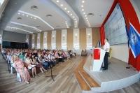 Первичная организация ПМГУ МК «Азовсталь»: итоги, планы, перспективы
