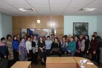 dp_ok_seminar_buhgalterov_1