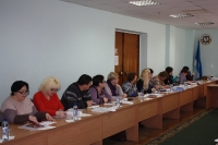 dp_ok_seminar_buhgalterov_2