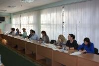 dp_ok_seminar_buhgalterov_3