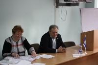 dp_ok_seminar_buhgalterov_4